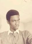 Annour, 20  , N Djamena