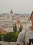 Іvan, 26, Brovary