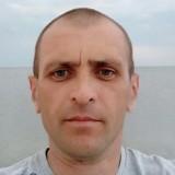 Oleg, 42  , Braunsbedra