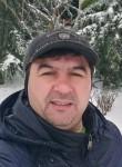 Talekh, 45  , Prishibinskoye