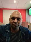 Evgeniy, 40  , Lyubertsy
