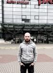 Denis, 32, Tver