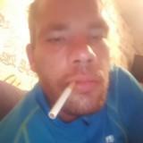 Danilo, 28  , Demmin