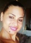 Tatiana, 37 лет, Porto Alegre