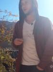 Bryan, 24  , Beziers