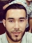 Ali, 22, Tashkent