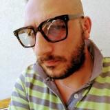 Alessandro, 39  , Alberobello