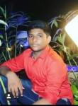 Name, 18  , Navi Mumbai
