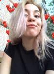 Vasilisa, 18  , Astrakhan