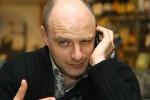 Aleksandr, 45 - Just Me Photography 1