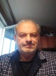 fedor, 64  , Moscow