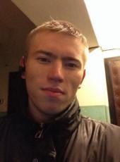 александр, 28, Russia, Odintsovo