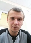 Viktor , 30  , Gagarin