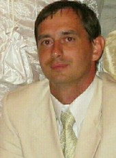Aleksandr , 40, Belarus, Minsk
