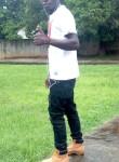 innocent nonde, 26, Nchelenge