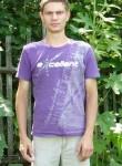 Veetl, 34, Moscow