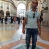 Leonidas, 37 - Just Me Photography 11