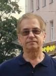 Dmitri, 65  , Brussels