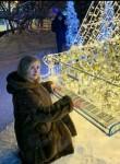 Лилия Николаевна, 40  , Novosibirsk