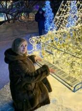 Лилия Николаевна, 40, Russia, Novosibirsk