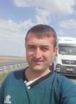 Ilkhom, 18  , Temirlanovka