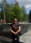 Bogdan, 32  , Tallinn
