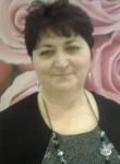 Tatyana, 51  , Omsk