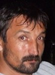 Jozo, 49  , Kosice