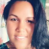 Yailin, 19  , Pinar del Rio