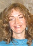 Yulia, 40 лет, Valencia