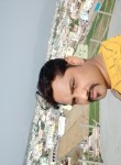 Raj, 34  , New Delhi