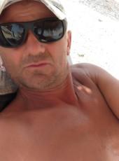 Aleks vasili Bez, 51, Greece, Athens