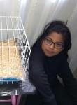 Guadalupe, 18  , Ciudad Nezahualcoyotl