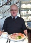 Andreas, 53  , Linz