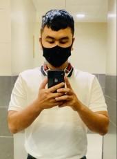 Tuấn Anh, 28, Vietnam, Hanoi