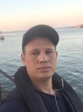 Борис, 34, Россия, Севастополь