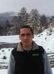 Gennadiy, 32  , Bezenchuk