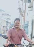Kishore, 31  , Chirala