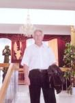 Виктор, 65  , Stepnogorsk