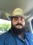 Знакомства Arlington (State of Texas): Stephen, 24