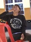 Toni, 18  , Guwahati