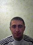 Виталий, 35 лет, Болотное