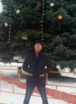 Maks, 36, Mazyr