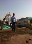 Aleksandr, 50  , Myshkin