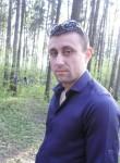 petya, 31  , Rakitnoye