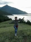Zarina, 50  , Almaty