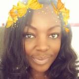 Kay, 32  , Harare