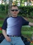 dima, 43 года, Тольятти