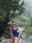 Katerina, 30  , Minsk