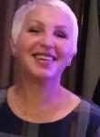 Alena, 41  , Moscow